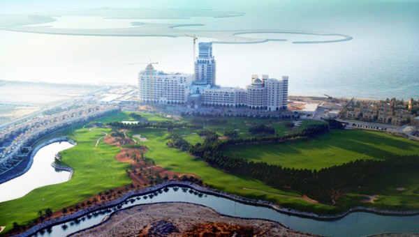 The_Palace_Ras_UAE