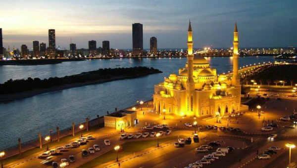 dosto_emirati
